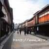 金沢観光旅行 1泊2日・2泊3日おすすめ観光地