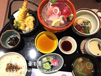 加賀屋 金沢店 浅野川